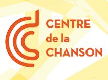 Le Centre de la Chanson