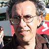 Eric Nadot