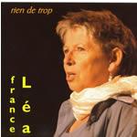 France Léa