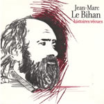 Jean-Marc Le Bihan