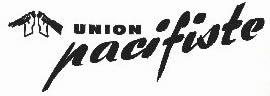 L'Union pacifiste