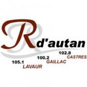 r-d-autan